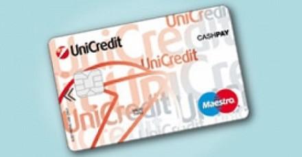 Carte di credito 2014: migliori per cond