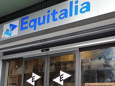 Cartelle Equitalia 2014: nuova rateizzaz