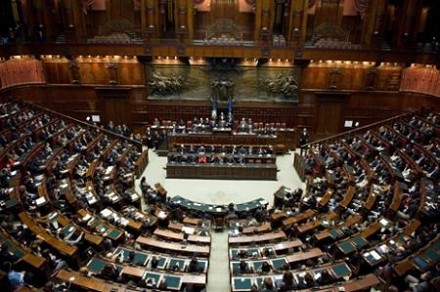 Consiglio Ministri Governo Renzi oggi lu