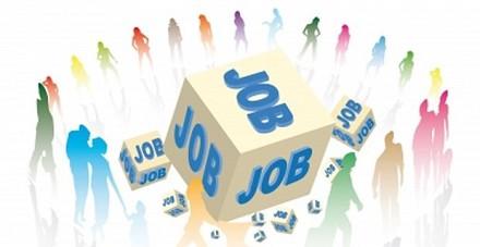 Disoccupati e disoccupazione 2015 INPS: