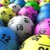 Estrazione Lotto, 10elotto, Superenalott