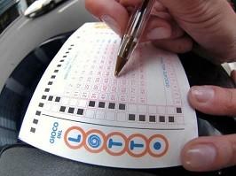 Estrazione Lotto, 10eletto, Supernalotto