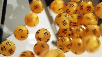 Estrazione del Lotto, 10eLotto, SuperEna