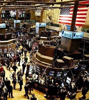 Etf Borsa Usa 2014 e Nasdaq azioni tecno