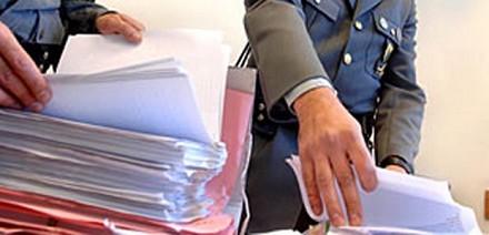 Evasione fiscale, condono e nuove regole