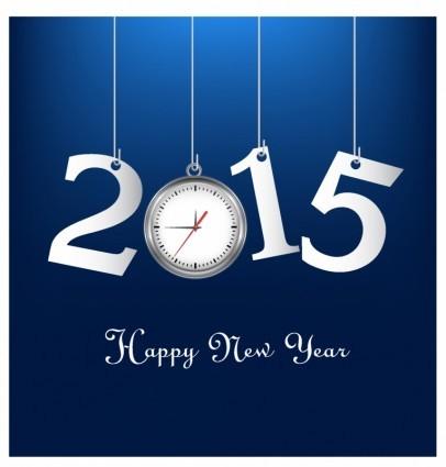 Feste Capodanno 2015 concerti, piazze, e
