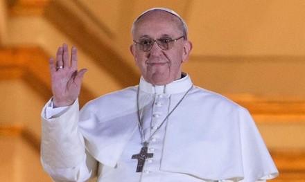 Indulto e Amnistia: decreto Renzi riduzi