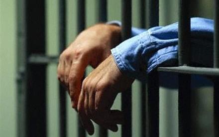 Amnistia e Indulto: decreto risarcimento