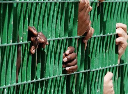 Indulto e Amnistia: Ministro Orlando e d