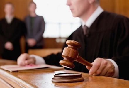 Indulto e Amnistia: Riforma Giustizia og