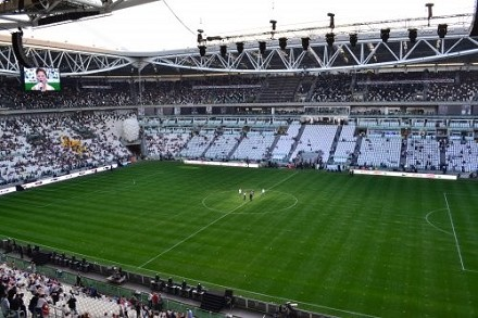 Inter Sampdoria streaming live gratis co