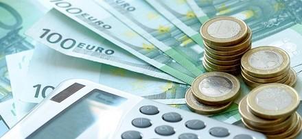 Investimenti 2015, consigli e suggerimen