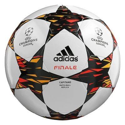 Juventus Malmoe streaming Champions Lea