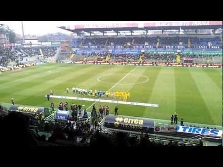 Juventus Olympiacos streaming live grati