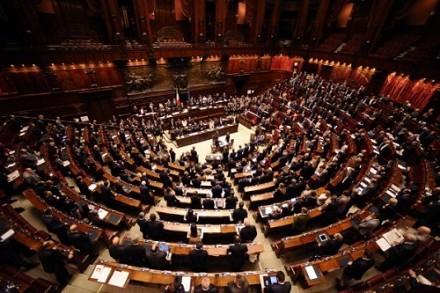 Legge stabilità: pensioni, riforma iva c
