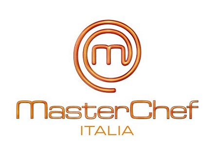 Masterchef Italia 4: domani prima puntat