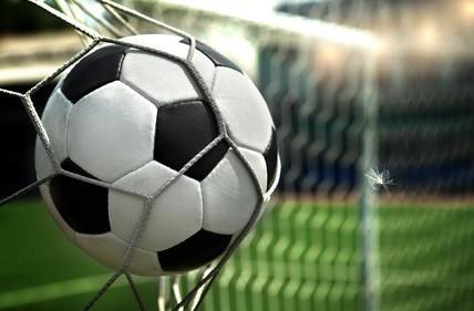 Calciomercato: Juventus novità e ultime