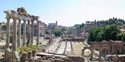 Musei oggi gratis Roma, Milano, Firenze,
