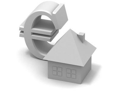 Mutui Aprile 2014 variabili migliori, ta