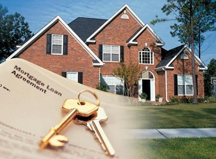 Mutui Aprile 2014: tassi interessi medi