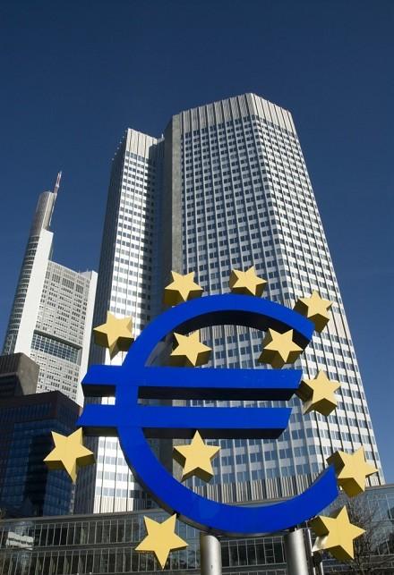 Mutui e prestiti Giugno 2014: offerte a