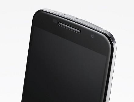 Nexus 6: prezzi già ridotti in Usa, prob