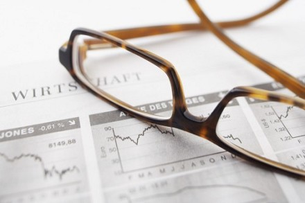 Obbligazioni, conti deposito, azioni: af
