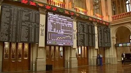 Obbligazioni, titoli di stato, Btp Giugn