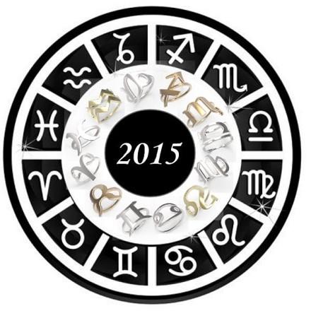 Oroscopo 2015 Paolo Fox previsioni per i