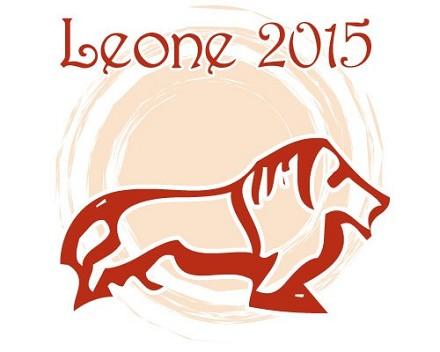 Oroscopo 2015: Vergine, Toro, Ariete, Ca