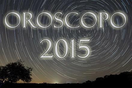 Oroscopo 2015 Acquario, Scorpione, Pesci