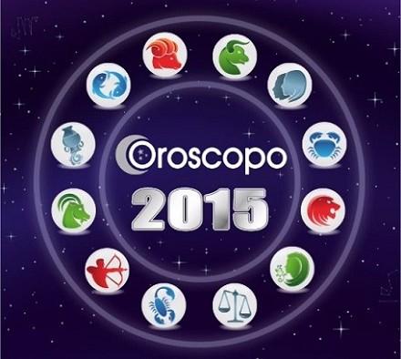 Oroscopo 2015: Capricorno, Pesci, Acquar