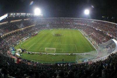 Palermo Inter e Torino Verona streaming