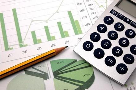 Pensioni 2017 INPS: calcolo, istruzioni,