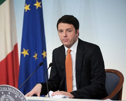 Pensioni, riforma Fisco, quota 96, Job A