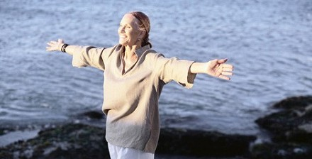 Pensioni vecchiaia e anzianità Governo R