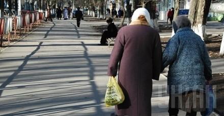 Pensioni donne, precoci, vecchiaia rifor