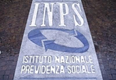 Pensioni uomini e donne Governo Renzi: r