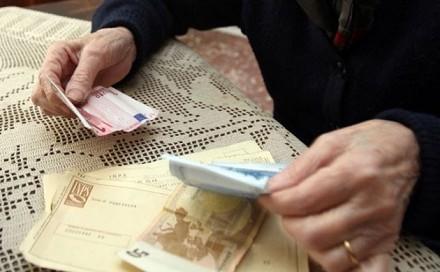 Pensioni, quota 96, licenziamenti statal
