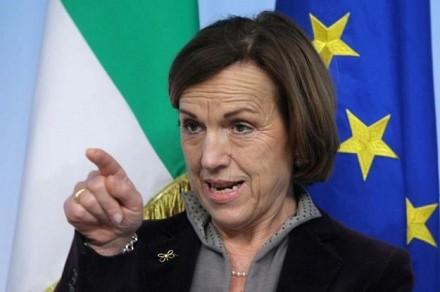 Pensioni usuranti e precoci Governo Renz