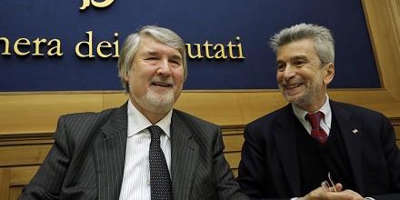 Pensioni precoci e usuranti Governo Renz