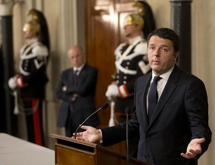 Pensioni, referendum Lega Fornero senten
