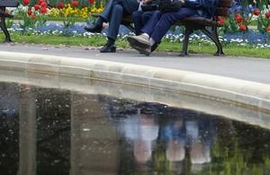 Pensioni ultime notizie riforma Governo