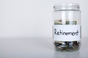 Pensioni anzianità, donne, vecchiaia rif