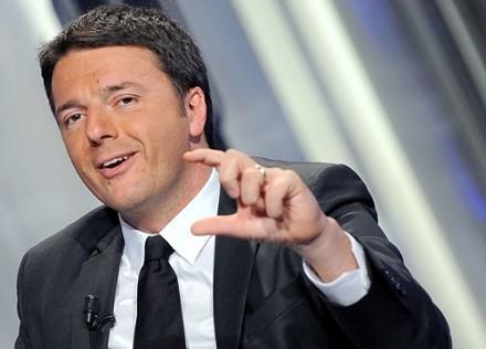 Pensioni usranti e precoci Governo Renzi