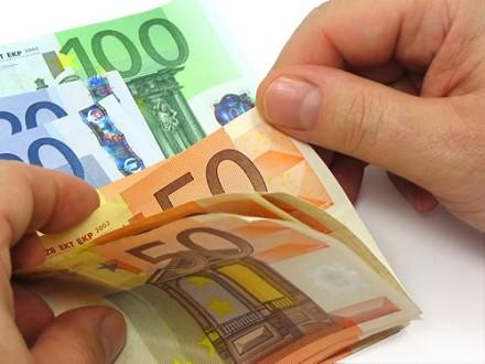 Prestiti personali Gennaio 2015: offerte