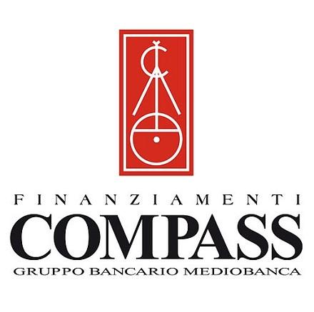 Prestiti personali Maggio 2014: migliori