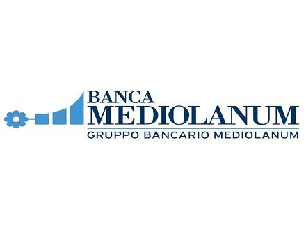 Prestiti personali offerte 2014: Mediola