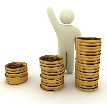 Prestiti personali sensa busta paga: off