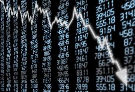 Previsioni Borsa 2015 ed Economia second